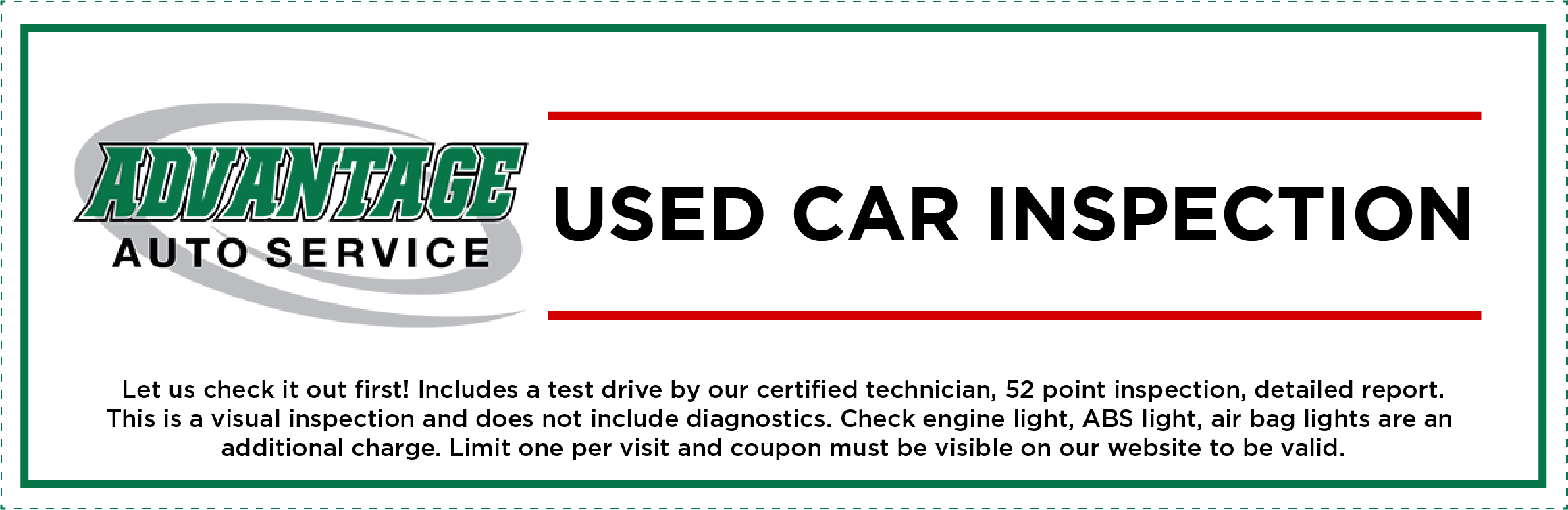 coupon_used_car_inspection
